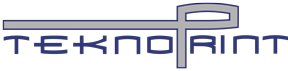 Teknoprint Srl